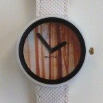 wood for trees watch