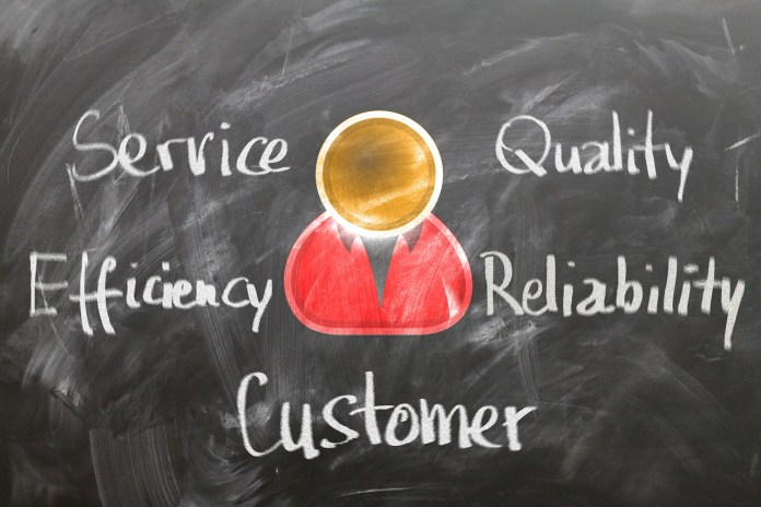 Business to Customer (B2C) meaning