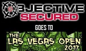 Vegas, LVO