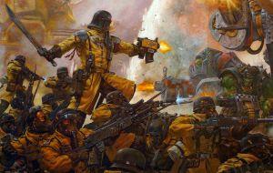 guard, militarum