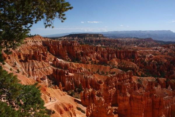 Landscape Color Bryce Canyon Utah Dan Geldert Fine Art