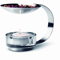 The Latest Kitchen Gadgets Cabinet Designapplause   Aroma Lamp. Henriette Melchiorsen.