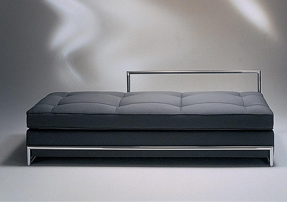Designapplause Day Bed Eileen Gray