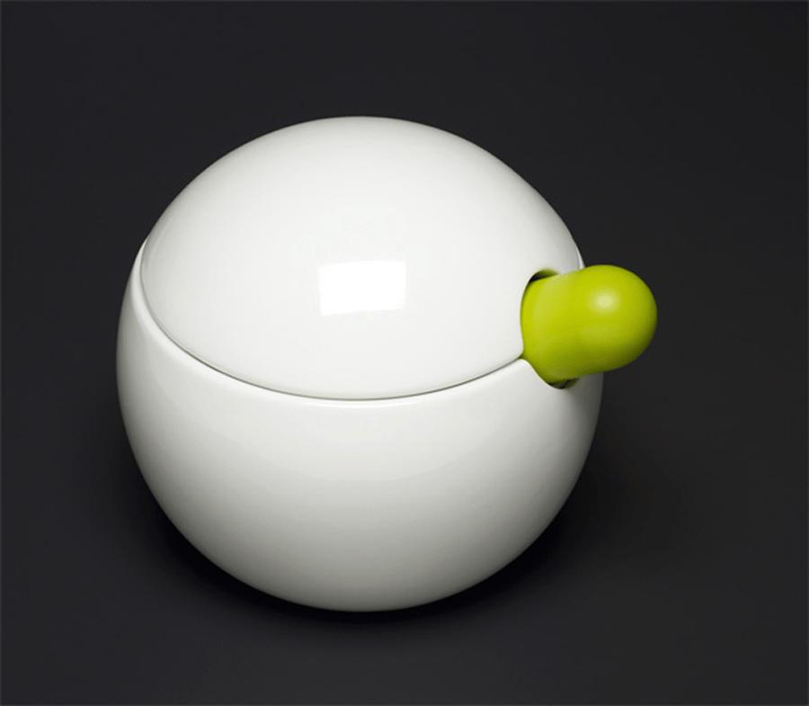 DesignApplause Orb Morph