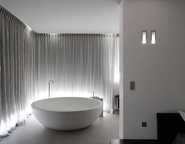 living room designer tool interior decoration pictures of designapplause   zone bathroom. piero lissoni.
