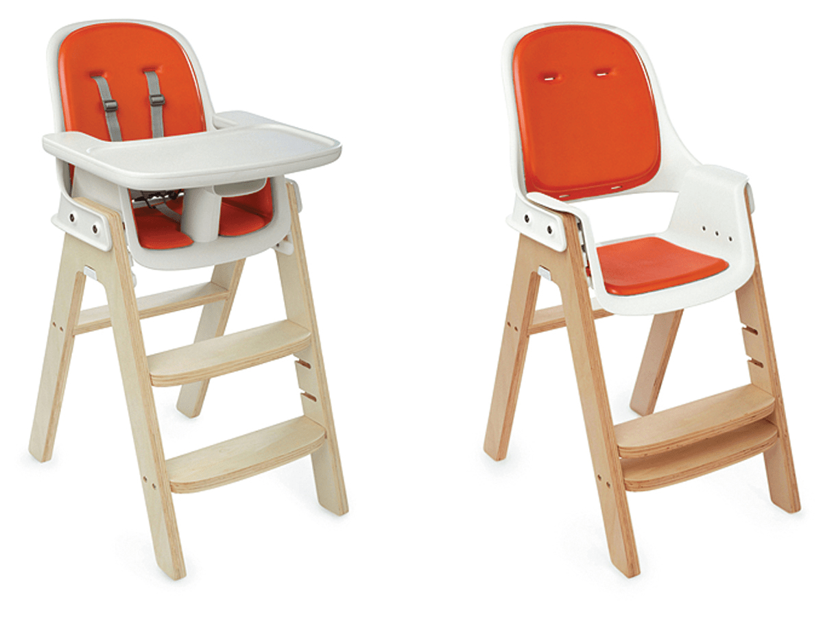 oxo tot sprout chair ice fishing on sale スプラウトチェア オレンジ 価格比較 池本ヤミツのブログ