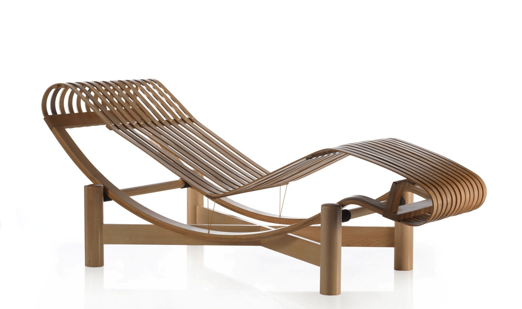 chaise lounge chairs for outdoors ikea barrel chair designapplause outdoor tokyo longue charlotte