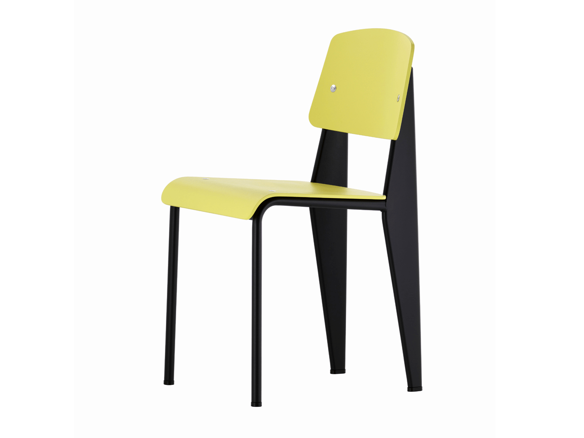chair design standards conant ball designapplause standard sp jean prouvé