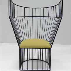 Chair Safety In Design Nsw Sleek Office Designapplause Tweety Nathan Yong