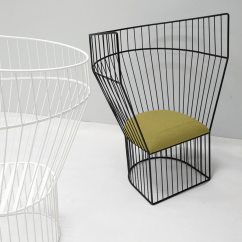 Chair Safety In Design Nsw Caster Chairs On Hardwood Floors Designapplause Tweety Nathan Yong