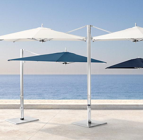 latest kitchen gadgets aid pro 600 designapplause   baymaster single cantilever. tuuci.