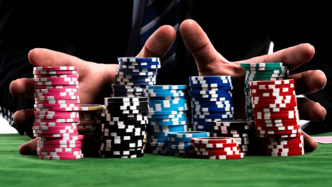 Pourboire de casino https://gratowin-casino.com/ mouvant sans avoir í craindre
