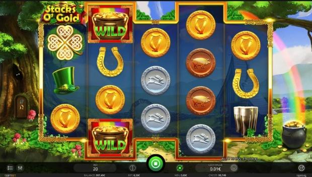 no deposit bonus casino bitcoin