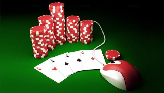 Emu Internet casino /casino-heroes/ Online Pokies Guide