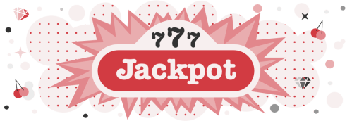 casino near minot nd Online