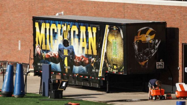Michigan Closer to Launching Online Sports Betting & iGaming