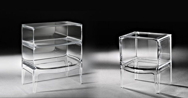 Kartell  Le blog OBJECTS by