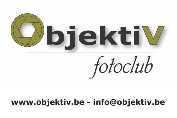 Logo ObjektiV Groot + Contact SMALL