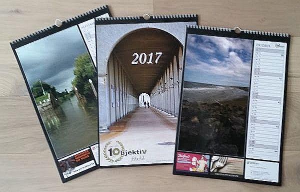 ObjektiV_Jubileumkalender2017