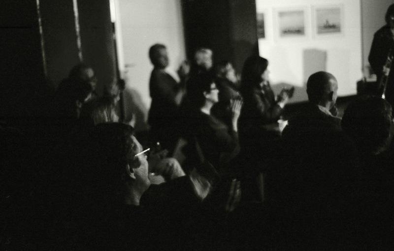 Susanne Riemer - Konzert im KuKuK