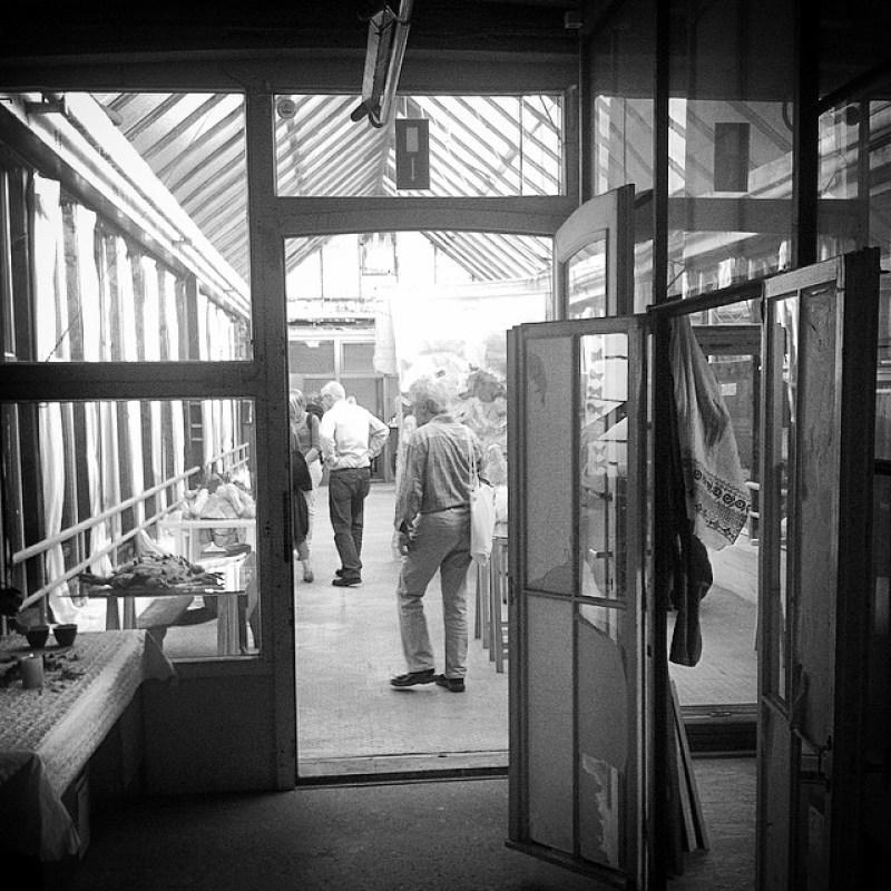 #Kunstroute #Aachen: #Ateliergemeinschaft #Halle1. #Art #t Instagram
