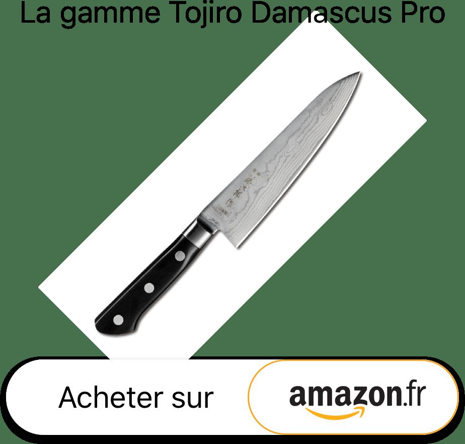 Meilleur couteau de cuisine du monde latest couteau for Meilleur marque de couteau de cuisine