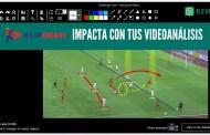 Klipdraw: Impacta con tus videoanálisis