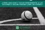 ¿Cómo analizar y sacar rendimiento a las Acciones a Balón Parado (ABP)?