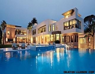 mansiones lujo mansion espectacular bel air mate daryl parte mi mansion wattpad