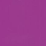 RAL 4008 violet