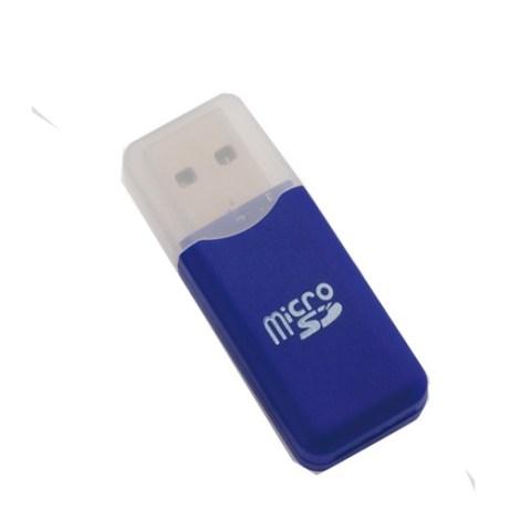 Lecteur carte Micro SD USB Personnalisable, Audience Goodies, goodies personnalisés, goodies pour entreprise aix en provence, cadeaux pour comités d'entreprises, Création d'objets publicitaires Marseille, grossiste objet publicitaire, objets publicitaires personnalisés