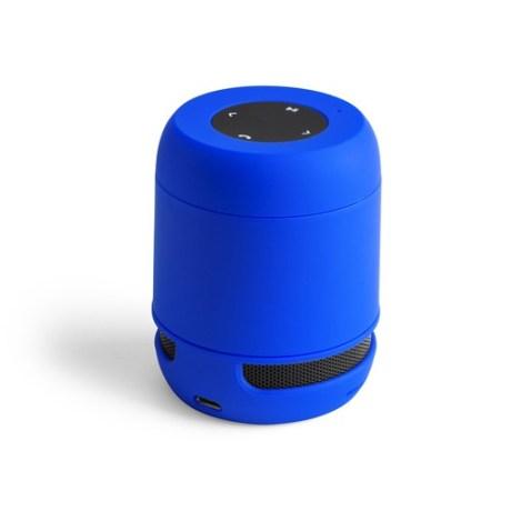 Enceinte Bluetooth 3W Personnalisé, Audience Goodies, objets publicitaires aix en provence, goodies pour entreprise aix en provence, Objets Publicitaires, objet publicitaire original, objet publicitaire original personnalisable, objets publicitaires avec logo, goodies avec logo