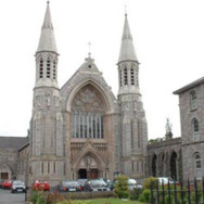 Mary Immaculate, Inchicore, Dublin