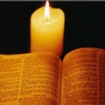 bible_and_candle_web