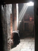 prayer-silence_web