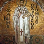 John Chrysostom2_web