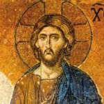 hagiasophia_Christ2_web