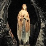 Our Lady of Lourdes_web