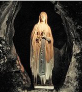 Our Lady of Lourdes_web