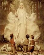 Fatima_May-web