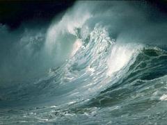 ocean-storm-web