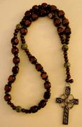 Rosary-web