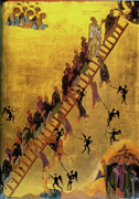 The_Ladder_of_Divine_Ascent_web