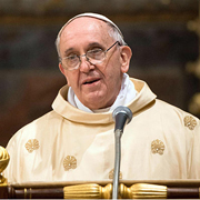Pope-Francis-003-web