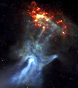 NASA_Hand_of_God_web