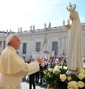 Pope-Fatima-Vatican-web