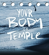 body-temple-health-web
