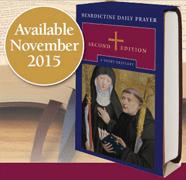 new-breviary-web