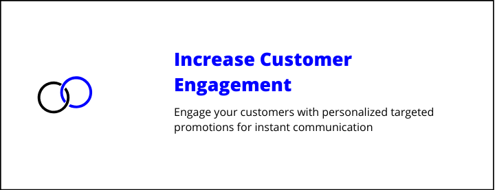Increase Customer Engagement (1)