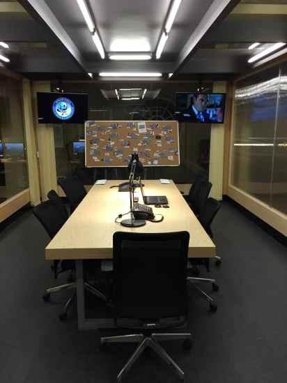 LBDL_briefing_room